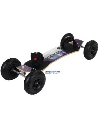 MOUNTAINBOARD KHEO KICKER
