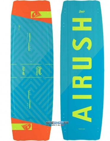 AIRUSH SONIC V2