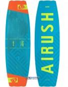 AIRUSH SWITCH V9