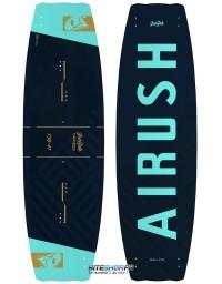 AIRUSH SWITCH TEAM V2