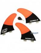 AILERONS NOBILE FCS 4.7