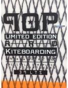 RRD POP LTD