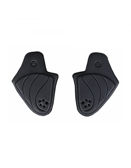 Ear protection concept X