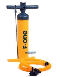 POMPE F-ONE 2020