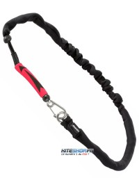 LEASH AILES DE KITESURF SIDE ON