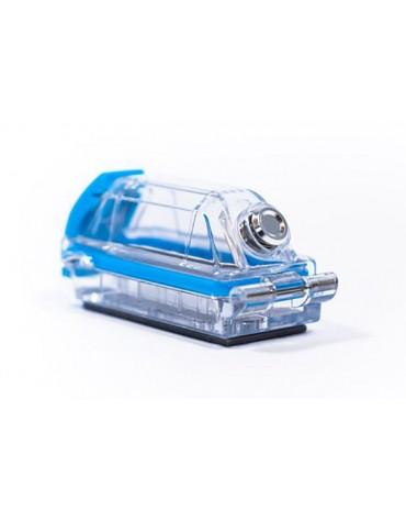 Boite de protection Woo sport en cristal