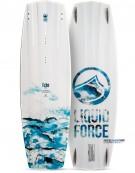LIQUID FORCE ECHO 2020