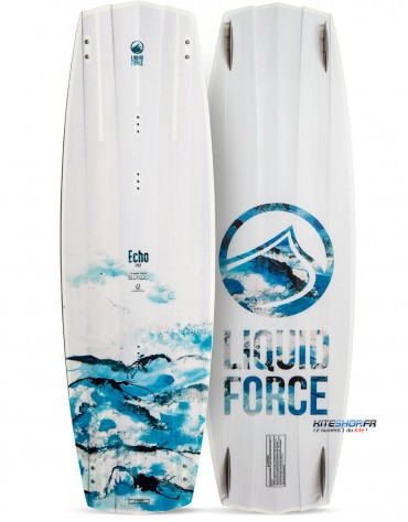 LIQUID FORCE ECHO 2020