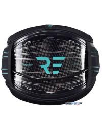 RIDE ENGINE ELITE SERIES CARBON 2020
