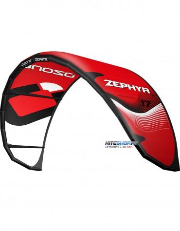 OZONE ZEPHYR V6 2020