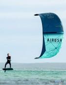 AIRUSH ULTRA V3 2020