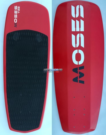 MOSES FOILBOARD T38