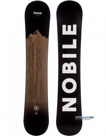 NOBILE SNOWBOARD N1 2020