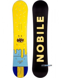 NOBILE SNOWBOARD N2 JR 2020