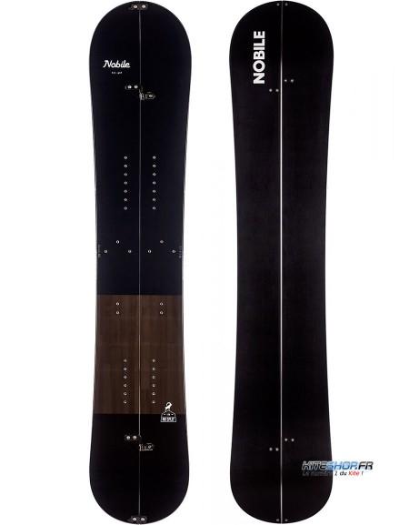 NOBILE SNOWBOARD N6 SPLITBOARD 2020