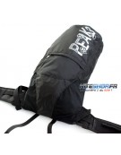 flysurfer touring bag Peak 3