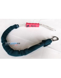 LEASH D'AILES F-ONE