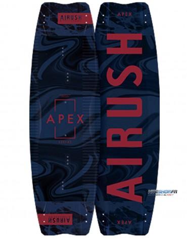 AIRUSH APEX V6 2020