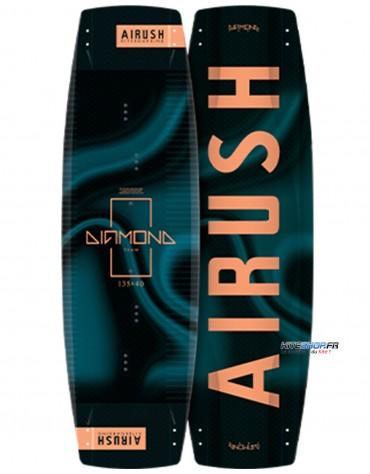 AIRUSH DIAMOND TEAM V3 2020