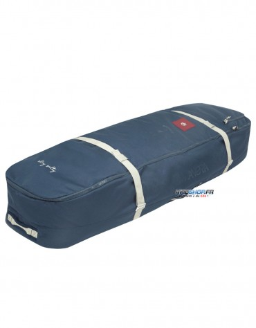 BOARDBAG MANERA CHUBBY LIGHT