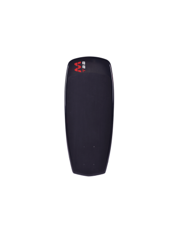 Moses Board T22C Carbon - 4 holes Kite