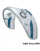 ELEVEIGHT RS 2021