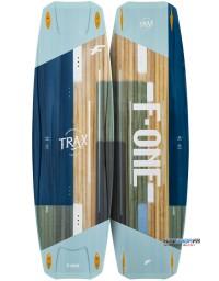 F-ONE TRAX HRD LITE TECH 2021