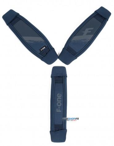 F-ONE STRAP FOILBOARD SLIM TECH