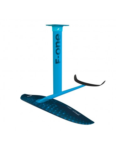 FOIL F-ONE GRAVITY 1800 WING