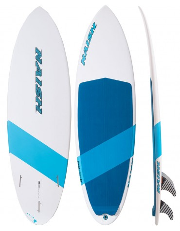 NAISH WONDER STRAPLESS GS 2021