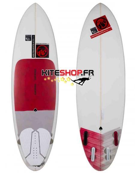 SURF RRD ASSO PIGLIATUTTO-K 2014