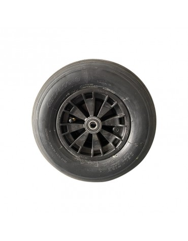 ROUE BUGGY STANDARD 20mm