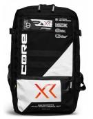 CORE XR7