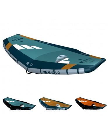 AILE DE WING FOIL SURF FLYSURFER MOJO