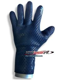 GANTS NEOPRENE PROLIMIT SEALED DL