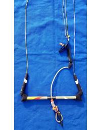 Barre Kitesurf Takoon 2006 52CM
