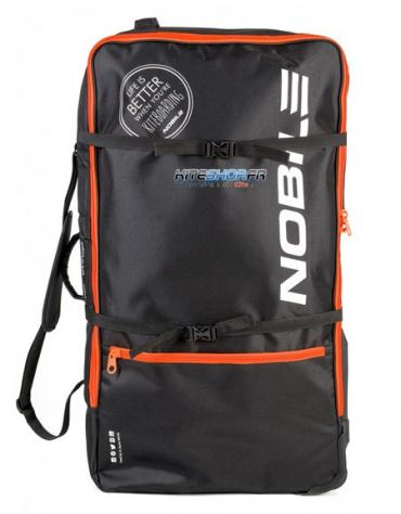 NOBILE CHECK IN FOIL BAG