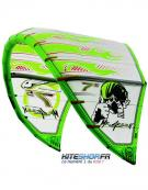WAINMAN HAWAII MR GREEN 7,5m 2016