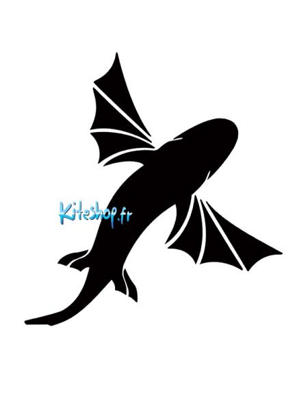 STICKERS BEST KITEBOARDING