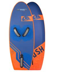 AIRUSH CORE BOARD FOIL
