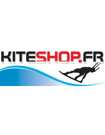 PETIT STICKERS KITESHOP.FR