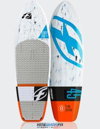 F-ONE BOARDFOIL CARBON SERIE