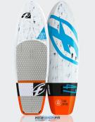 F-ONE BOARDFOIL CARBON SERIE 2016