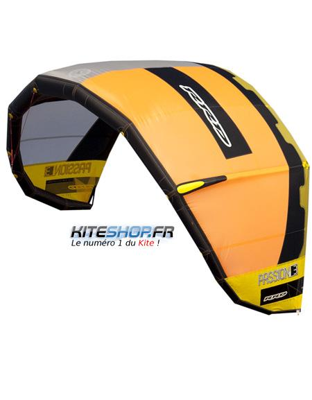 RRD PASSION MK8 TRAINER KITE 3M