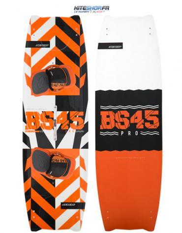 RRD BS45 V5 PRO