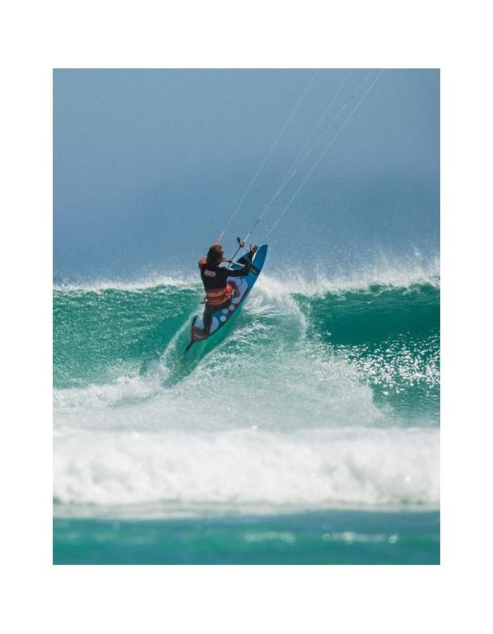 K-surfer