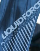 LIQUID FORCE HAPPY FOIL 2016