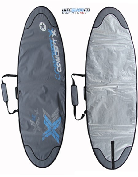 Housse Concept X SUP PADDLE