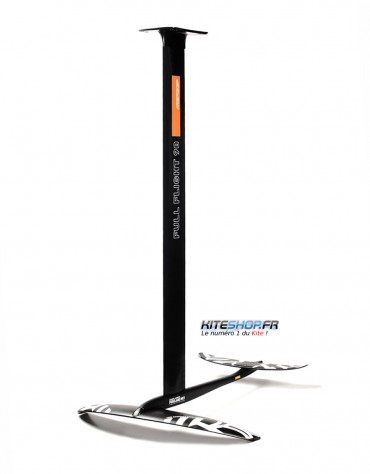RRD H-FLIGHT HYDROFOIL