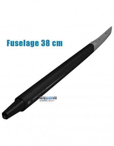 FUSELAGE DE FOIL F-ONE CARBON 38CM